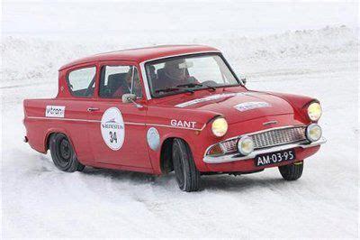 Rally Auto Verhuur by Rally Verhuur Classic