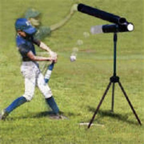 joe mauer quick swing the baseball coaching digest march 2010