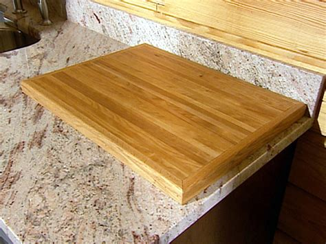 Make Floor by How To Make A Cutting Board Out Of Reclaimed Wood How