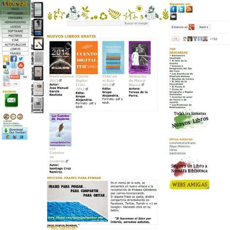 descargar pdf melbury square libro descargar libros gratis pdf y ver pel 237 culas online sobre ebooks pearltrees