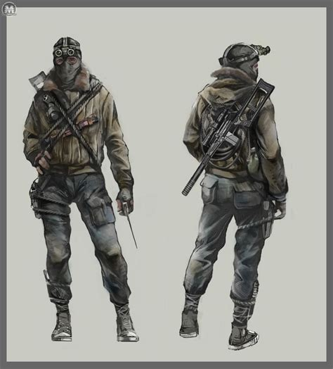 siege duty books post apocalyptic fashion a well