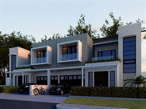 home design story usernames modern house in sumatra by nyomanwinaya on deviantart