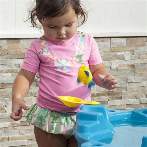 step2 spill splash seaway water table spill splash seaway water table sand water play