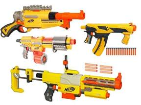 Laser Kitchen Knives 10 awesome nerf guns to buy your kids this holiday list