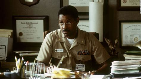 film streaming denzel washington what s streaming on netflix amazon prime and hulu in