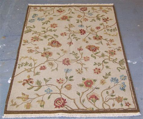 country rugs cheap 4 x 6 transitional country design rug milwaukee rug gallery