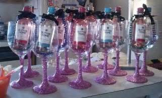 favors it s raining baby showers