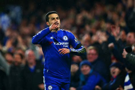 chelsea ratings chelsea fc player ratings after newcastle demolition