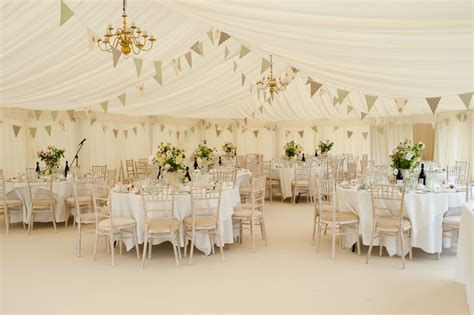 Wedding Receptions In Gloucester by Elkstone Manor Wedding Venue Tom Weller Photography