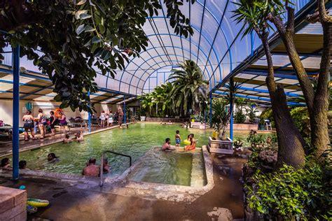 indian springs swimming pool idaho springs colorado