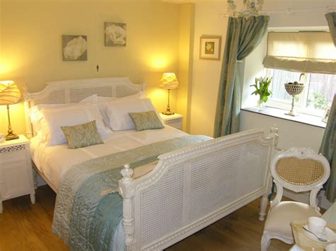 duck egg and cream bedroom duck egg blue cream google search bedroom ideas