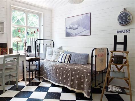 shabby chic boys bedroom 11 best images about shabby chic boys room on pinterest