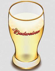 Budweiser Instant Win - budweiser nascar glassware instant win game 7 500 winners freebieshark com