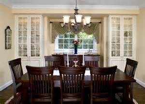 dining room built ins dining room built ins for the home pinterest