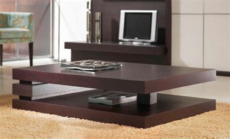 mesas de sala recibidor modernas bs  en