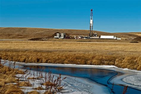 the fracking debate the risks benefits and uncertainties of the shale revolution center on global energy policy series books a straightforward guide offers a nuanced look at