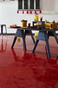 home depot decoration decor grey home depot garage floor epoxy for inspiring floor decoration ideas