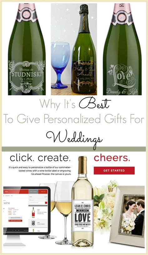 15 best personalized gifts 2018 top monogram gifts presents why it s best to give personalized gifts for weddings