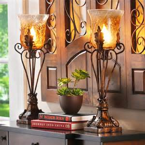 Www Kirkland Com Home Decor Ambient Task Amp Accent 3 Types Of Lighting To Know