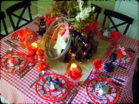 murder mystery dinner themes 8 best images about western themed on the