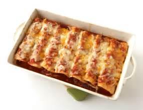 chicken enchiladas recipe tyler florence food network