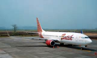 batik air worst batik air passenger arrested after making joke about