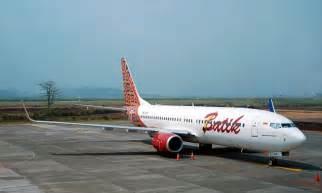 batik air jakarta kupang batik air passenger arrested after making joke about