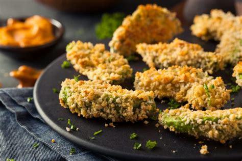 cucinare con l avocado 7 modi insoliti per cucinare l avocado agrodolce