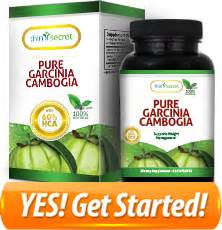 Safe Detox Cleanse While Nursing by Using A Colon Cleanse With Garcinia Cambogia Safe