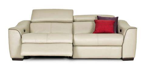 furniture village brown leather sofa furniture village brown leather sofa fabric sofas