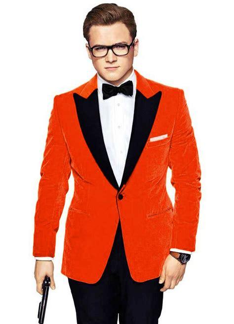 Image result for tuxedo jackets for women
