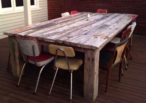 Outdoor Dining Set Gumtree Adelaide Gumtree Adelaide Dining Table And Chairs Thesecretconsul