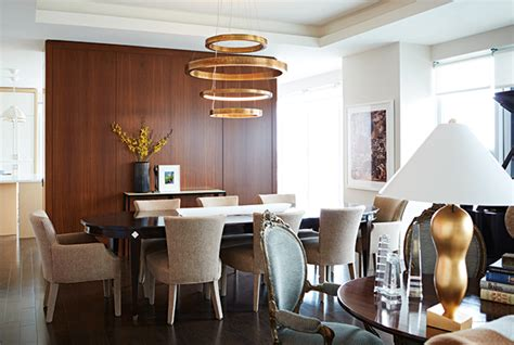 dining room lighting tips 10 dining room lighting tips for the ambience