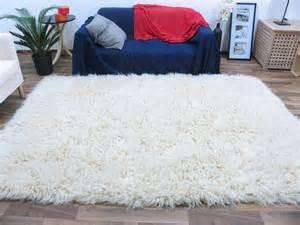 flokati teppiche flokati teppich 3000 global carpet