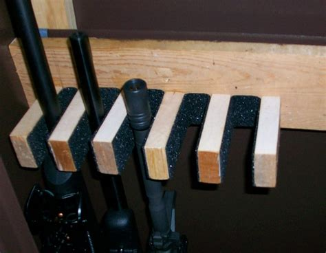 stack on gun cabinet mods gun safe mods the firearms forum the buying selling
