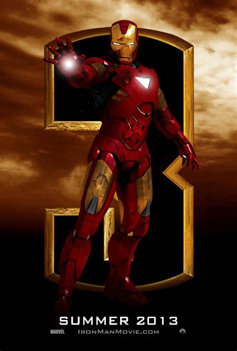 iron man marvel studios logo teaser for marvel studio s iron man 3 scannain