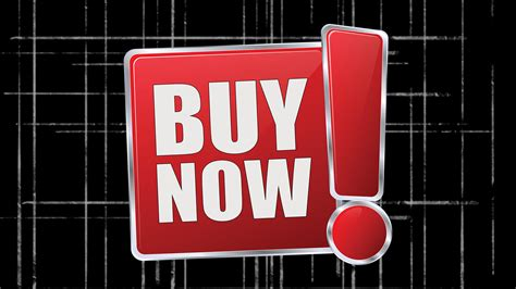 Buys The Of by The Psychology Of Clicking Quot Buy Now Quot Marketing Land