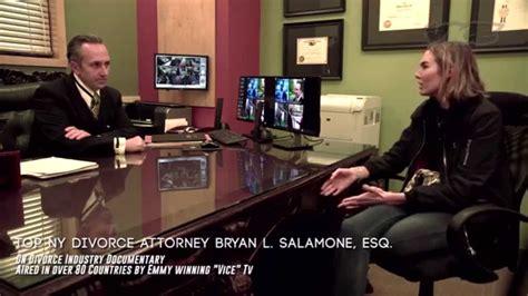 Car Lawyer Ny 1 divorce in island ny vice documentary brian
