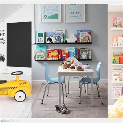 decoracion habitacion nia de 5 aos habitacin infantil con