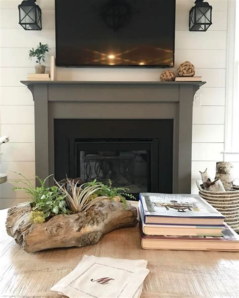 popular painting tile around fireplace ideas myideasbedroom com 392 best fireplace ideas images on pinterest basement