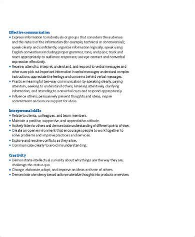 Master Scheduler Job Description