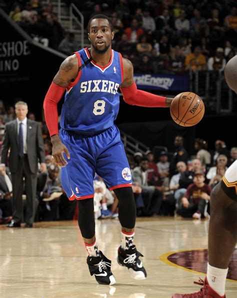 basketball shoes worn by nba players sole spotlight tony wroten s best sneakers of the