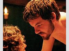 (Spoilers All) My fantasy ending to ASOIAF that will never ... Renly Baratheon Actor