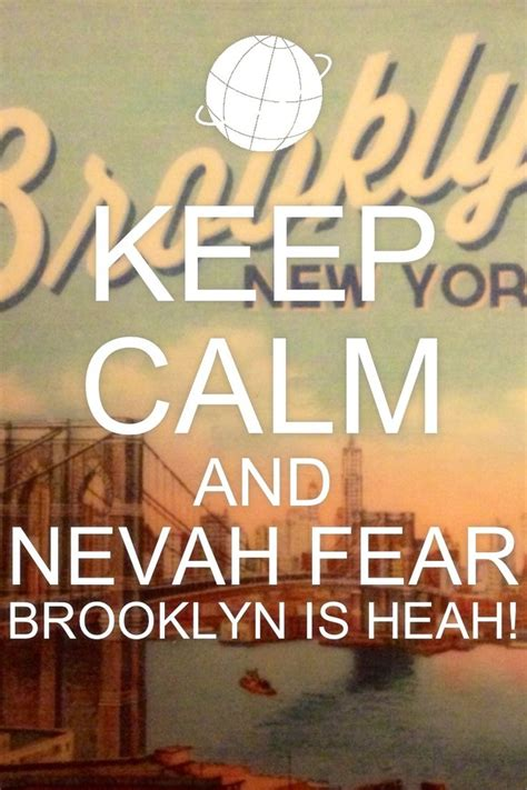 quotes film brooklyn keep calm brooklyn is here newsies spot conlon quotes