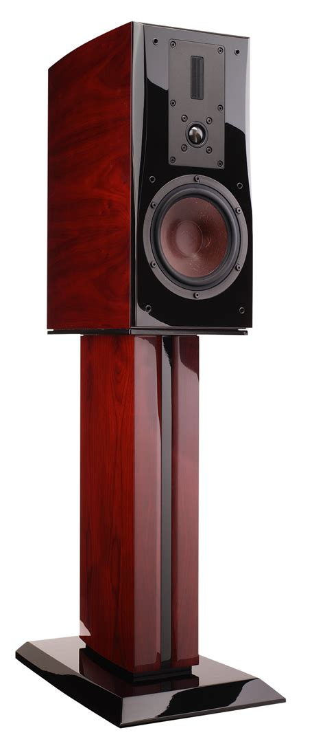 dali helicon 300 mk2 bookshelf speaker nintronics co uk