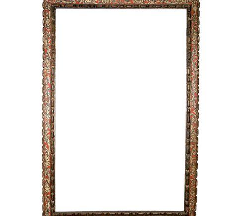 antike rahmen painted baroque frame antike rahmen