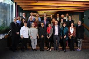 Https Www Uoguelph Ca Business Mba Program by Discussions On Responsible Leadership Education Unite