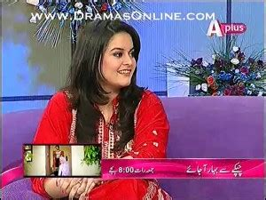 pakistani young actresses minahil & aimen praising indian