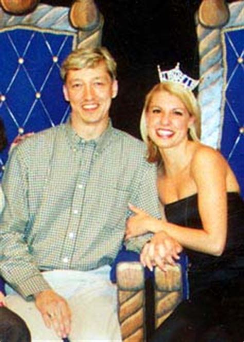 beauty pageant coach is the power behind crowns