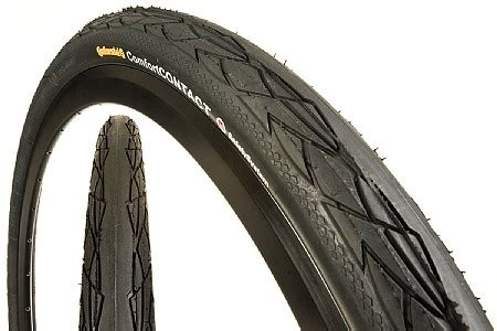 continental comfort contact continental comfort contact 700c at biketiresdirect
